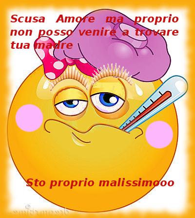 http://mammaecasalinga.altervista.org/wp-content/uploads/2012/08/la-suocera.jpg