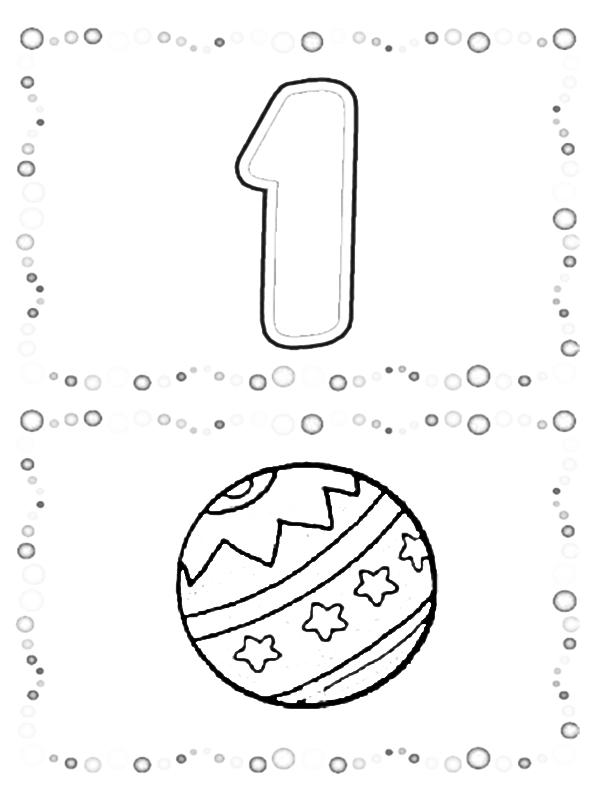 Mandala Da Scaricare 7