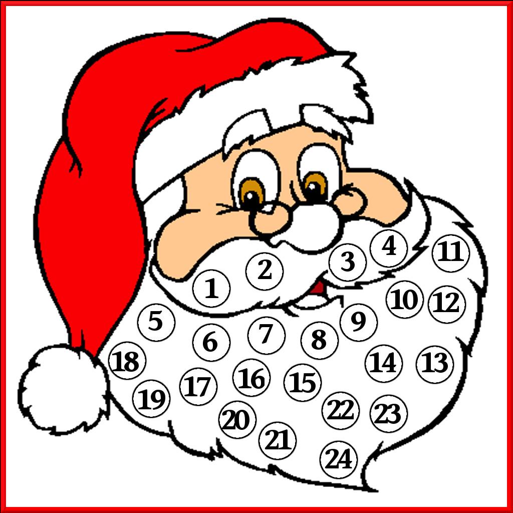 Babbo Natale1