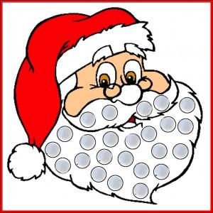 Babbo Natale2