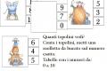 Matematica: Quanti topolini vedi?