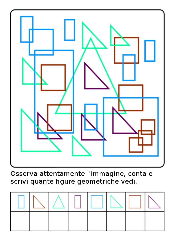 geometriche