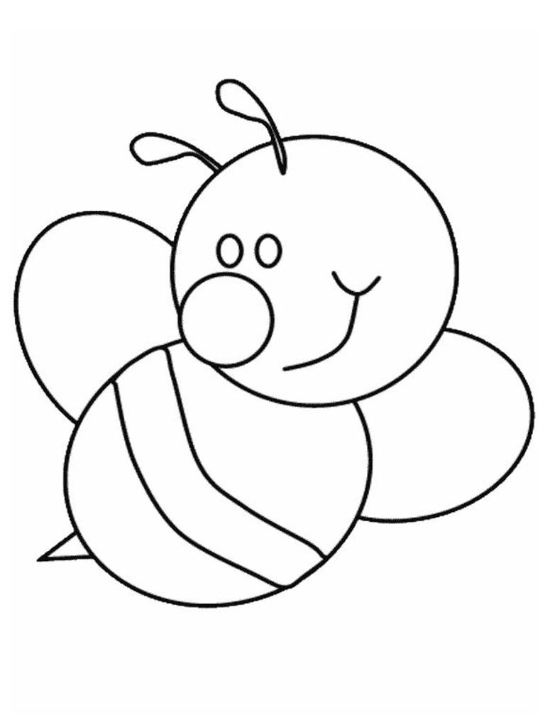 10 facili disegni da colorare mamma e casalinga