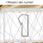 Matematica: I mosaici dei numeri